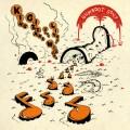CDKing Gizzard & The Lizard Wizard / Gumboot Soup