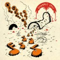 LPKing Gizzard & The Lizard Wizard / Gumboot Soup / Vinyl / Limited