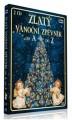 2CDVarious / Zlatý vánoční zpěvník / 2CD