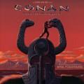 CDOST / Conan The Barbarian / Poledouris B.