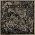 LPNocturnal Graves / Titan / Vinyl
