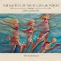 CDMystery Of The Bulgarian Voices / Boocheemisch