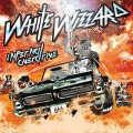CDWhite Wizzard / Infernal Overdrive