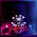 CDMoonbootica / Future