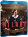 Blu-RayBlu-ray film /  Milada / Blu-Ray