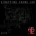 LPStrapping Young Lad / City / Vinyl