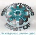 LPTechnotronic / Best Of / Vinyl
