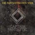 2LP/CDFantastischen Vier / Captain Fantastic / Vinyl / 2LP+CD