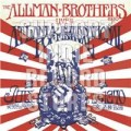 4LPAllman Brothers Band / Live At The Atlanta / Deluxe / Vinyl / 4LP
