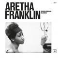 2LPFranklin Aretha / Sunday Morning Classics / Vinyl / 2LP