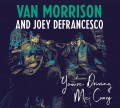 CDMorrison Van/Defran J. / You're Driving Me Crazy / Digisleeve