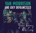 2LPMorrison Van/Defran J. / You're Driving Me Crazy / Vinyl / 2LP