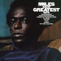 LPDavis Miles / Greatest Hits (1969) / Vinyl