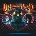 LPDylan Bob & The Grateful / Dylan & The Dead / Vinyl