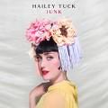 LPTuck Hailey / Junk / Vinyl
