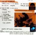 LPUncle Tupelo / No Depression-Rarities / Vinyl