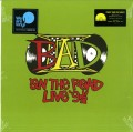 LPBig Audio Dynamite II / On The Road-Live 92 / Vinyl