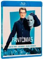 Blu-RayBlu-Ray FILM /  Fantomas / Blu-Ray