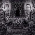 CDAtomwinter / Catacombs