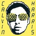 2LPHarris Calvin / I Created Disco / Vinyl / 2LP