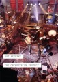 2DVDMetheny Pat Group / Orchestrion Project / 2DVD
