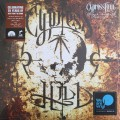 LPCypress Hill / Black Sunday - Remixes / Vinyl