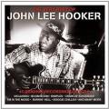 2CDHooker John Lee / Very Best Of / 2CD
