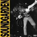 CDSoundgarden / Louder Than Love / Japan