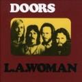 CDDoors / L.A.Woman / 40th Anniv.Edition