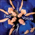 CDTwo Voices / Crazy Classic