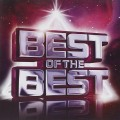 2CDVarious / Best Of The Best / 2CD