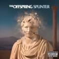 CDOffspring / Splinter