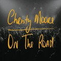 2CDMoore Christy / On The Road / 2CD