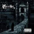2LPCypress Hill / Temples Of Boom III / Vinyl / 2LP