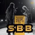 CDSBB / Karlstadt 1975 plus