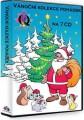 7CDVarious / Vánoční kolekce pohádek / 7CD