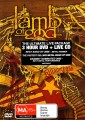 DVD/CDLamb Of God / Killadelphia / DVD+CD