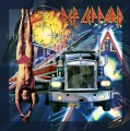7CDDef Leppard / CD Collection: Vol. 1 / 7CD