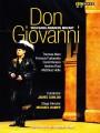 DVDMozart / Don Giovanni / Conlon J. / Koln 1991