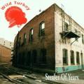 CDWild Turkey / Stealer of Years