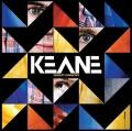 LPKeane / Perfect Symmetry / Vinyl