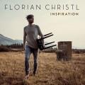 CDChristl Florian / Inspiration