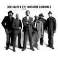 CDHarper Ben & Innocent Criminals / Lifeline