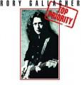 LPGallagher Rory / Top Priority / Vinyl