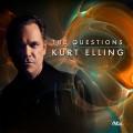 CDElling Kurt / Questions