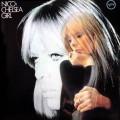 LPNico / Chelsea Girl / Vinyl