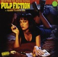 CDOST / Pulp Fiction