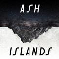 LPAsh / Islands / Vinyl