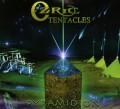 CDOzric Tentacles / Pyramidion / Reedice