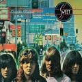 LPSweet / Desolation Boulevard / Vinyl
